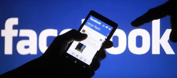 Esta función de Facebook desaparecerá en febrero. NADIE la va a ... - softonic.com