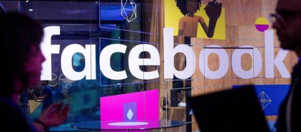 Facebook prueba la integración de noticias locales en el News Feed