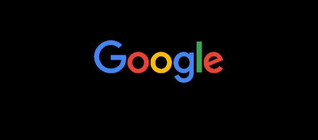 Google Allo – Android-Apps auf Google Play - google.com