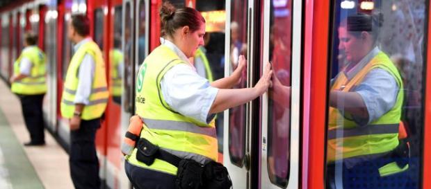 Hessen: Beamte fahren hier bald kostenlos Bus und Bahn | STERN.de - stern.de