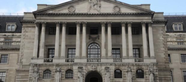La comision real bancaria.........