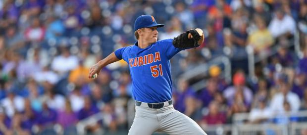 MLB Mock Draft 2018   BaseballAmerica.com - baseballamerica.com