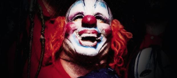 """Shawn """"Clown"""" no queremos nuevos fans"""