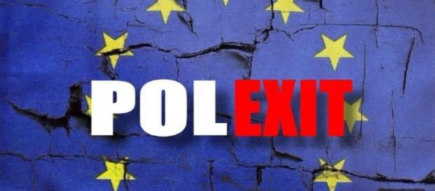 Unia Europejska przygotowuje się na wyjście Polski ze Wspólnoty.