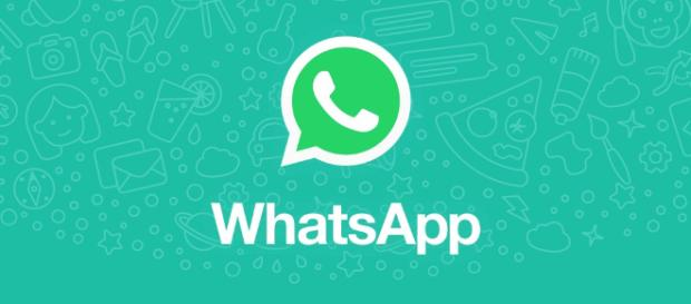 Ya esta disponible, WhatsApp te permite borrar los mensajes ... - wordpress.com