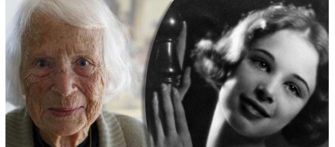 Nini Theilade morre aos 102 anos