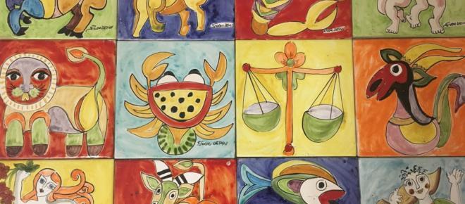 Oroscopo del giorno 19 febbraio: gran lunedì per Bilancia e Scorpione