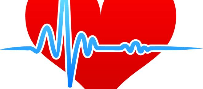 Ten things you didn't know about CHD