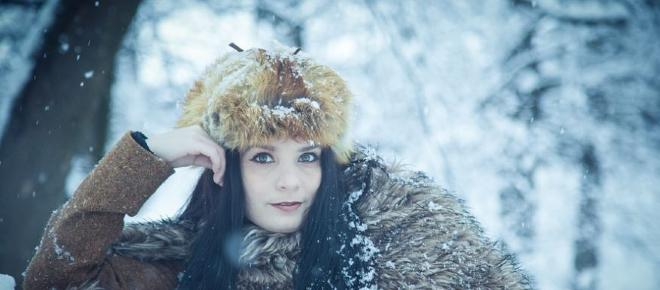 Winter 2018 biggest fashion trends