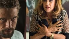 'O Outro Lado': Renato revela que é filho de Sophia e o que ele faz é terrível