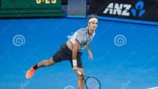 Roger Federer is almost back at no.1 position