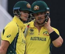 Australia Vs New Zealand ... - (Image: ndtv/Youtube)