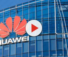 Allarme Intelligence Usa: non comprate Huawei