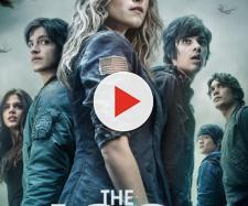 Los 100 5 temporada estreno, ya hay fecha