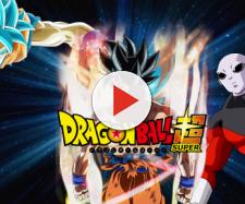 Dragon Ball Super está a punto de finalizar