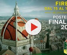 Final Eight di Coppa Italia 2018