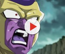 Freezer está por ayudar de nuevo a Goku