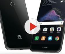 Huawei P8 Lite (2017), polemiche sull'azienda cinese
