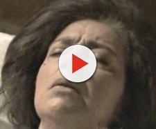 Il Segreto anticipazioni: grave malore per Donna Francisca