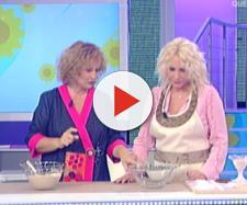La prova del cuoco senza Clerici