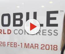 Mobile World Congress 2018 pronto al via