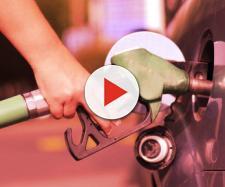 Preço do combustível vem aumentando desde o ano passado