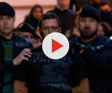 Spagna, 'Igor il russo' racconta la sua latitanza   rtve.es