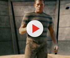 Spider-Man 3 (Película) | •Cómics• Amino - aminoapps.com