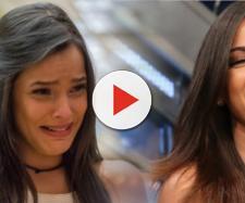 Vídeo de Anitta viraliza, após fãs afirmarem que é uma crítica a Emilly