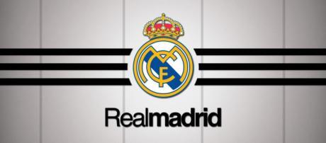 El Real Madrid Club de Fútbol, más conocido simplemente como Real Madrid