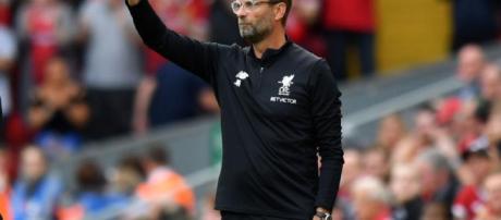 'Probablemente el equipo más fuerte de Europa en este momento sea el Manchester City'