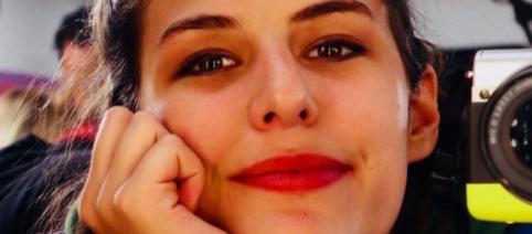 GNTM 2018: Victoria teilt kräftig gegen Freundin Zoey aus ... - kukksi.de
