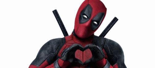 Así reaccionó Ryan Reynolds cuando supo que Deadpool no estaba ... - mundotkm.com
