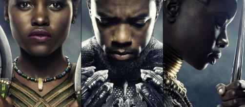 Black Panther: ¿quién es quién en la próxima película de Marvel?