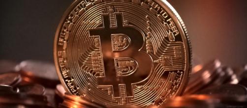 Carvajablog: El internet del dinero - blogspot.com