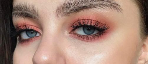 Cómo llevaremos las cejas en el 2018? | Brusher - brushermagazine.com