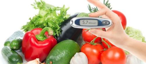 Diabete di tipo 1: mai sospendere l'insulina per la dieta - VelvetBody - velvetbody.it