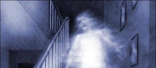 Fantasmi, folletti e vampiri ben 118 eventi in Veneto - ilgazzettino.it