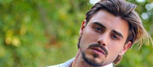Francesco Monte ultime news gossip