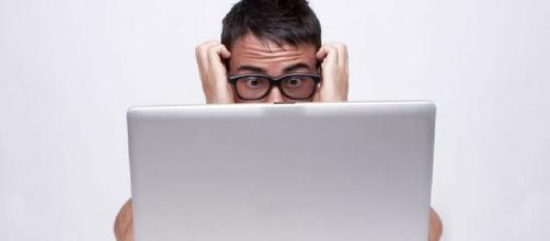Google Chrome bloqueará la publicidad invasiva a partir de 2018 ... - com.co