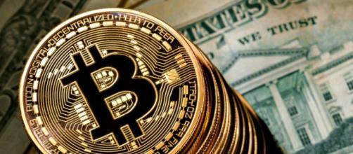 La fiebre del bitcoin llegó a los bienes raíces • Marialby Luxury ... - marialby.com