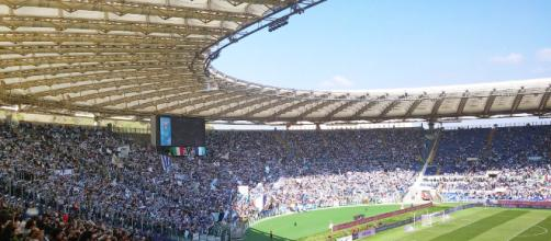Lazio Verona in diretta streaming e in tv