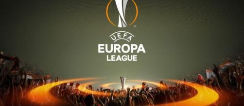 LIVE - Ludogorets-Milan: streaming - diretta tv - formazioni - tutte le info