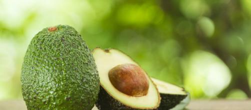 Los aguacates contienen antioxidantes y son ideales para proteger la salud.