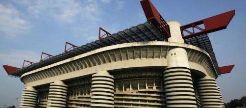 Milan-Sampdoria in diretta streaming e in tv: dove vederla