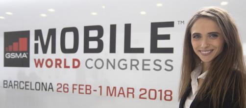 Mobile World Congress 2018 pronto al via