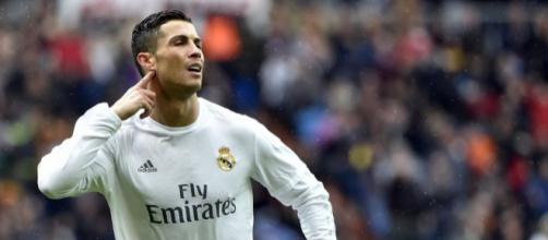 Pagellone: il meglio e il peggio del calcio estero: riecco ... - eurosport.com