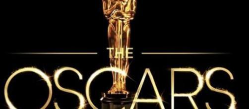 Premios Oscar 2018: Fechas y horarios para seguir las nominaciones ... - mundodeportivo.com