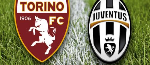 Prevendita Biglietti Torino-Juventus: Listino Prezzi - calcionow.it