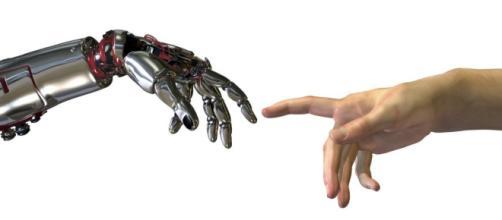 Las Inteligencias Artificiales y el lenguaje